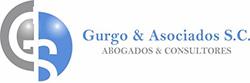 GS Asociados